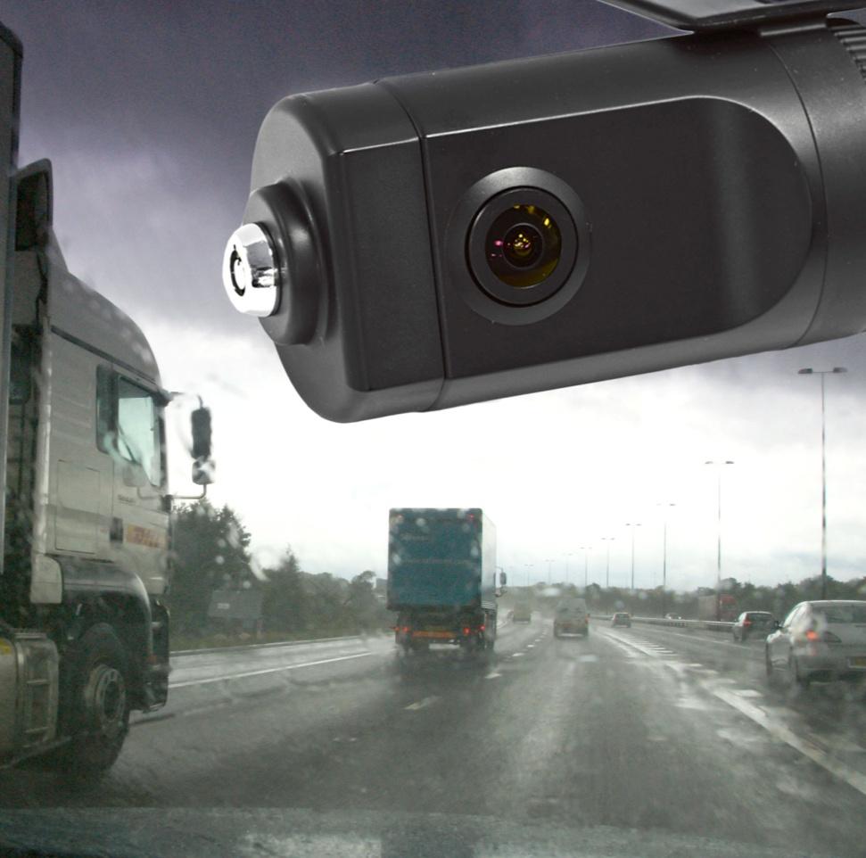 In-cab-camera-Isotrak
