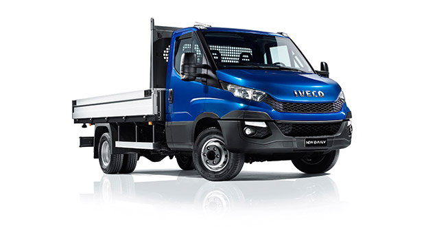 Iveco-Daily-1-fleet-news