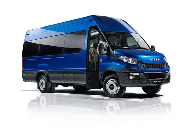 Iveco-Daily-2-fleet-news