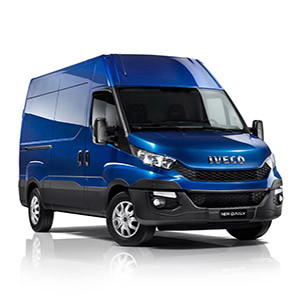 Iveco-Daily-fleet-news
