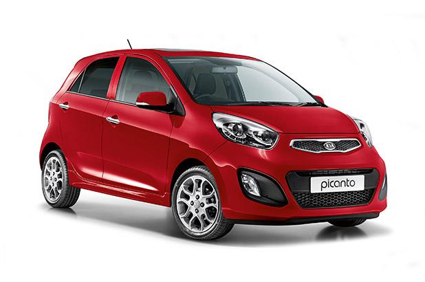 Kia-Picanto-new-fleet-cars