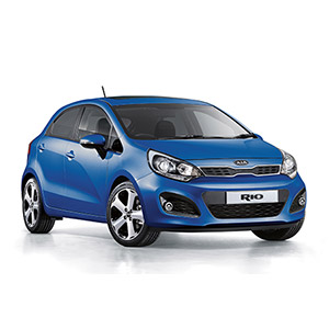 Kia-Rio-new-fleet-cars