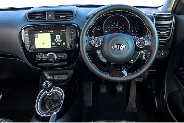 Kia-Soul-interior-new-fleet-cars