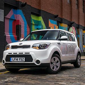 Kia-Soul-new-fleet-cars