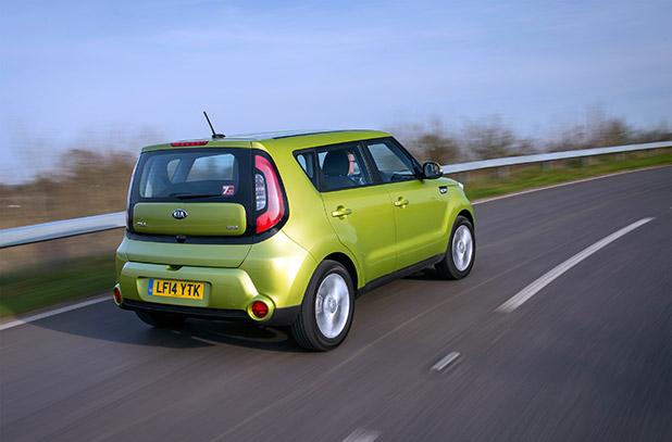 Kia-Soul-side-new-fleet-cars