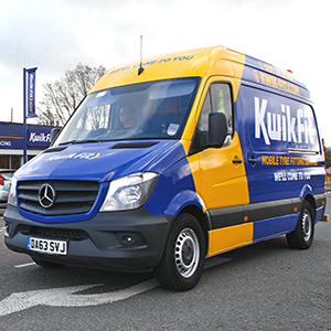 Kwik-Fit-Mobile-fleet-news