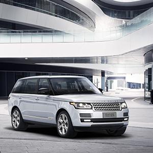 Land-Rover-Range-Hybrid-LWB-new-fleet-cars