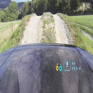 Land-Rover-invisible-car-fleet-news