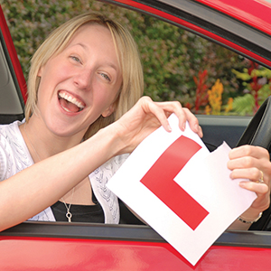 Learner-driver-fleet-news