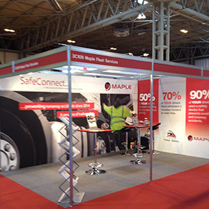 Maple-Fleet-Services-CV-Show