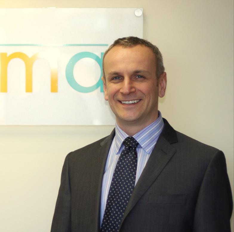 Martin-Evans-Jaama-fleet-jobs