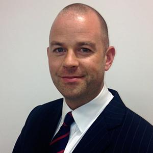 Matt-Reynolds-Just-Motor-Law-fleet-jobs