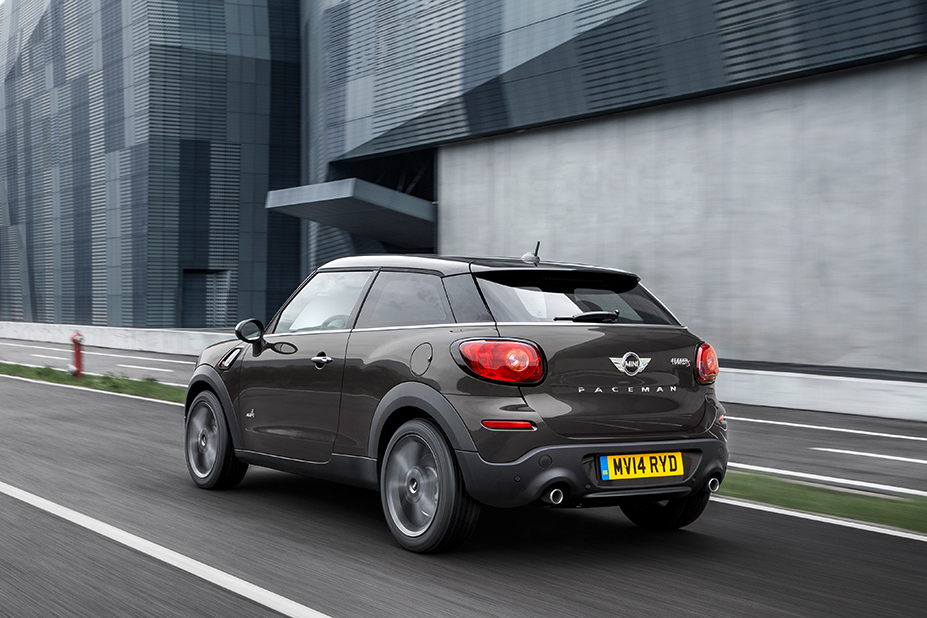 Mini-Paceman-1-new-fleet-cars