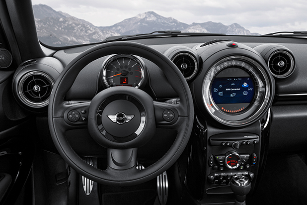Mini-Paceman-interior--new-fleet-cars
