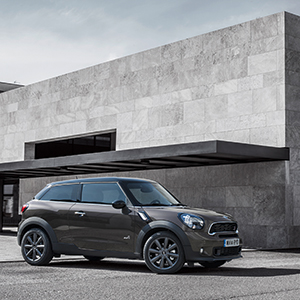 Mini-Paceman-new-fleet-cars