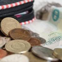 Money-Pound Sterling-fleet news-fleet management
