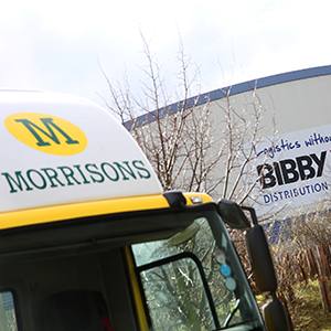 Morrisons-Bibby-fleet-news