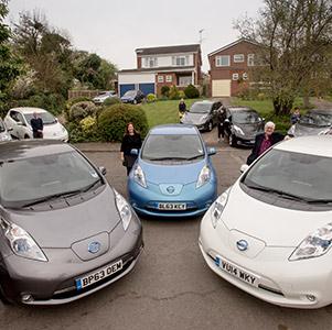 My-Electric-Avenue-fleet-news