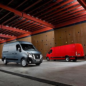 Nissan-NV400-new-fleet-vans