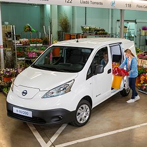 Nissan-e-NV200-new-fleet-vans