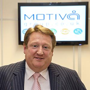 Peter-Davenport-Motiva-fleet-jobs