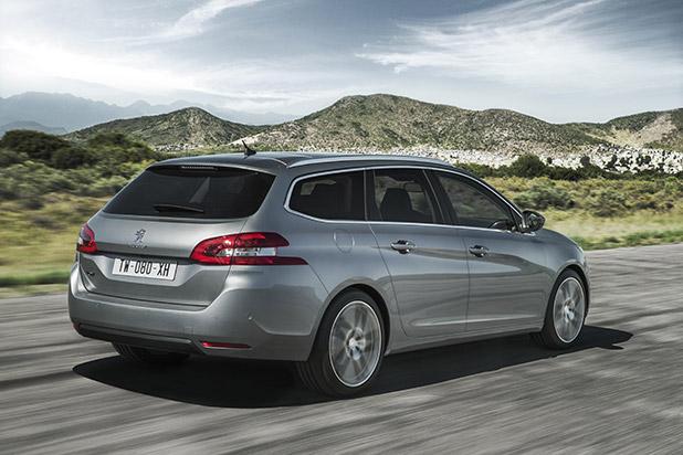 Peugeot-308-SW-back-fleet-news