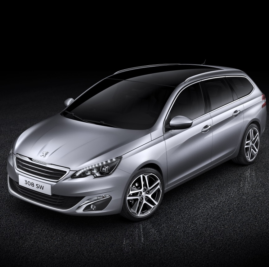 Peugeot-308-SW-new-fleet-cars