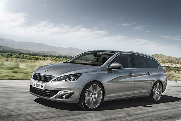 Peugeot-308-SW-side-fleet-news