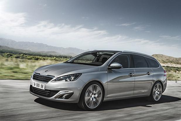 Peugeot-308-SW-side-fleet-news