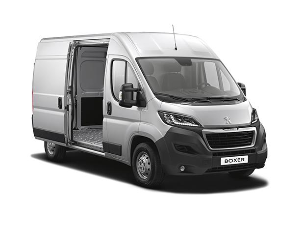 Peugeot-Boxer-side-fleet-news