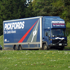 Pickfords-Graham-Richardson-fleet-newa