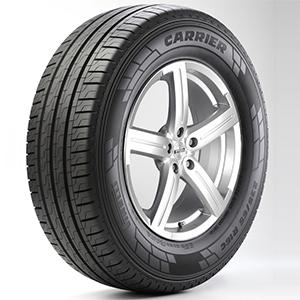 Pirelli-Carrier-tyre-fleet-news