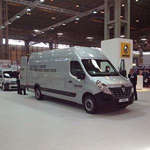 Renault-Master-CV-Show