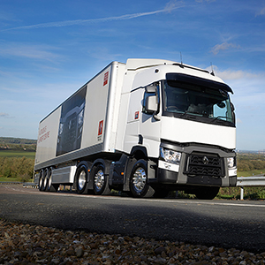 Renault-Trucks-2-fleet-news