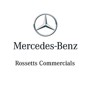 Rossetts-Commercials-logo-fleet-news