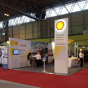 Shell-Commercial-Vehicle-Show