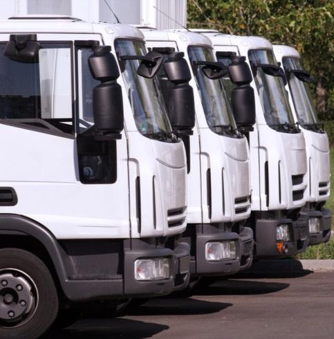 Trucks (2)
