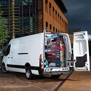 Vauxhall-Movano-fleet-news