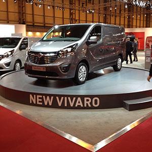 Vauxhall-Vivaro-CV-Show