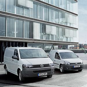 Volkswagen-Commercial-Vehicles-fleet-news