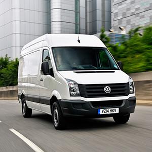 Volkswagen-Crafter-new-fleet-vans