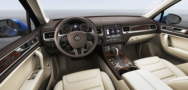 Volkswagen-Touareg-1-new-fleet-cars