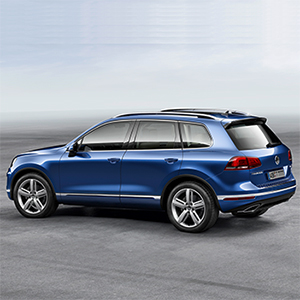 Volkswagen-Touareg-new-fleet-cars