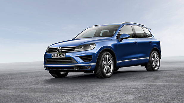 Volkswagen-Touareg-side-new-fleet-cars
