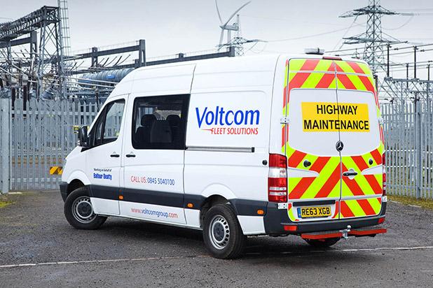 Voltcom-back-fleet-news