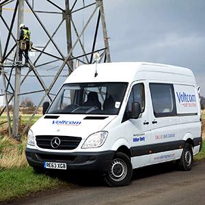 Voltcom-fleet-news