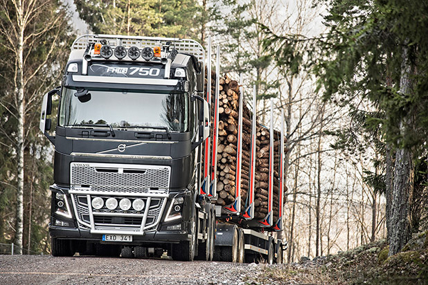 Volvo-FH16-Euro-VI-front-new-fleet-trucks