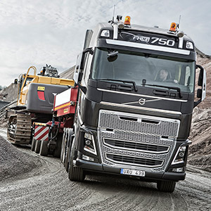 Volvo-FH16-Euro-VI-new-fleet-trucks