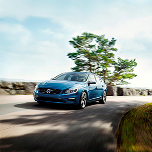 Volvo-V60-Plug-in-Hybrid-R-Design-new-fleet-cars