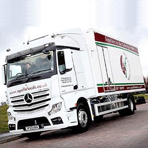 Apollo-Foods-fleet-news